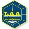 LAA rekomenduoja, Žukausko autoservisas